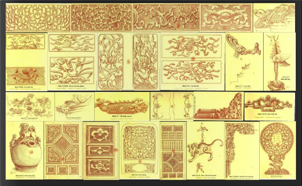 kiến trúc Đông Dương là gì