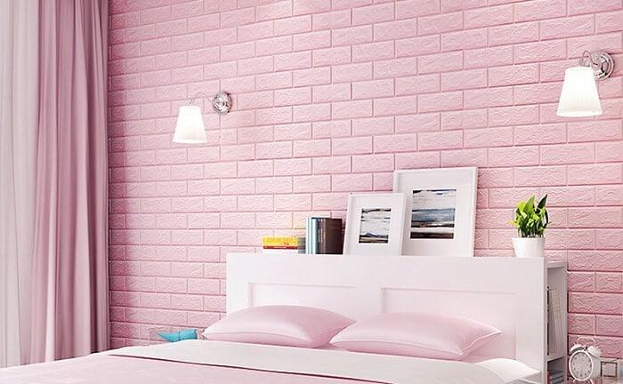 trang trí phòng ngủ diện tích nhỏ
