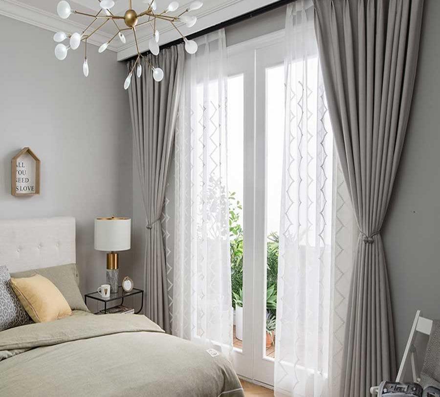 trang trí phòng ngủ đẹp, rẻ