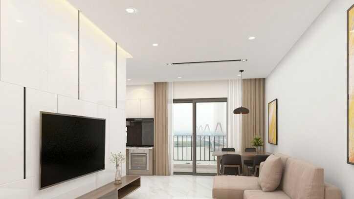 thiết kế phòng khách 16m2thiết kế phòng khách 16m2