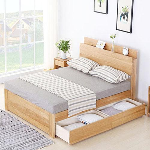 Mẫu thiết kế phòng ngủ 6m