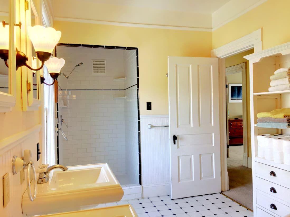 phòng tắm 10m2