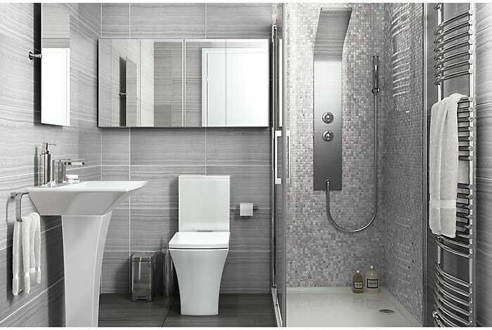 mẫu thiết kế phòng tắm 4m2mẫu thiết kế phòng tắm 4m2
