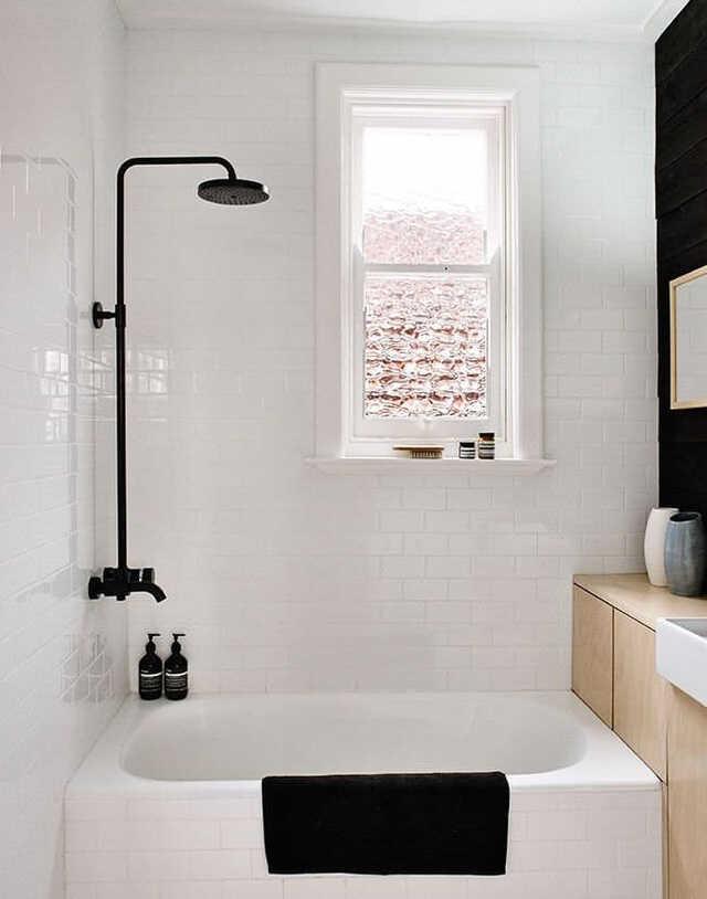 phòng tắm 5m2