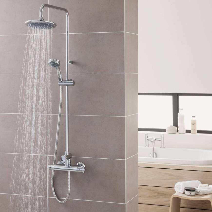thiết kế nội thất phòng tắm nhỏ hiện đại đẹpthiết kế nội thất phòng tắm nhỏ hiện đại đẹp